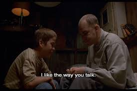 Sling Blade Meme - sling blade gifs search find make share gfycat gifs