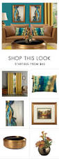 Ethan Allen Home Interiors by 16 Best Furniture By Boeme Images On Pinterest Velvet Peacock
