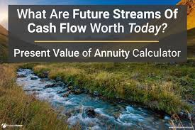 build your own home calculator present value of annuity calculator 1024x683 jpg