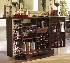 free standing bar cabinet 576 best wine cabinet storage images on pinterest wine racks