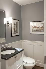 bathroom powder room ideas traditional powder room ideas powder room traditional with
