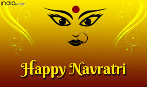 navratri 2017 wishes photos best sms messages quotes whatsapp