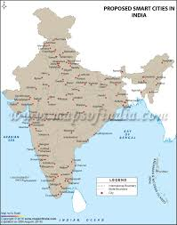 Map Of India Cities 100 Dubai On Map Dubai On New Year U0027s Eve Best Places