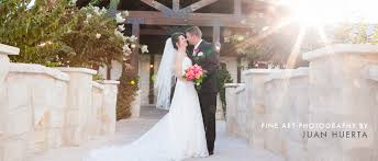 Wedding Photography Houston Pecan Springs Events Weddings Juan Huerta Photography Houston