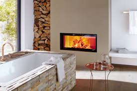 bathroom fireplace the blog at fireplacemall
