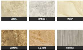 types of flooring materials flooring ideas
