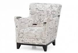 almost new amart accent chair sofas gumtree australia logan
