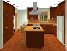 sample kitchen designs video sample design small kitchen youtube