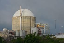 Carolina Power And Light H B Robinson Nuclear Generating Station Wikipedia
