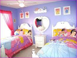 disney princess bedroom ideas disney princess bedroom ideas siatista info