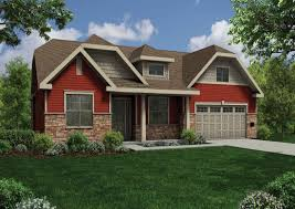 New Homes Design Home Design Middleton Ridge New Homes In Madison Wi By Veridian Homes