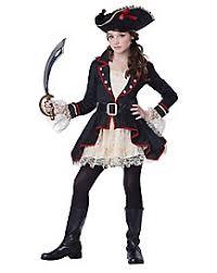 Toddler Boy Pirate Halloween Costumes Kids Pirate Costume Pirate Costumes Kids Spirithalloween