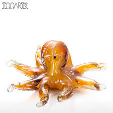 popular octopus decor glass buy cheap octopus decor glass lots