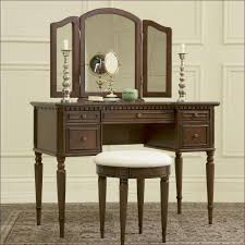 linon home decor vanity set with butterfly bench black bedroom white vanity dressing table with mirror makeup dresser