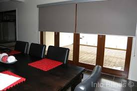 Trendy Roller Blinds Blinds For Modern Homes Simple Best Styles Of Pvc Blinds To Dress