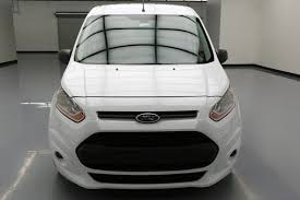 used 2014 ford transit connect wagon for sale 15 980 vroom