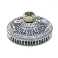 2004 f150 fan clutch ford f150 fan clutch best fan clutch parts for ford f150