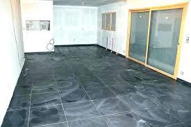 cuisine avec carrelage gris carrelage gris design de maison carrelage gris cuisine avec