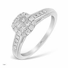 inspirational rings engagement ring new engagement rings 600 engagement rings