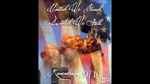 911 Flag Photo Remembering 9 11 Petey Pablo Raise Up Usa Flag Remix Youtube