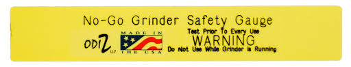 Bench Grinder Guard Requirements Bench Grinder Safety Poster Home Design Inspirations