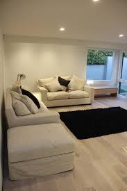 Laminate Flooring Auckland Timber U0026 Hardwood Flooring Auckland Artifex Flooring
