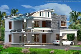 indian house plans for 2300 square feet house interior