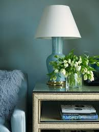 Best Paint Colors For Living Rooms Images On Pinterest Paint - Colors for your living room