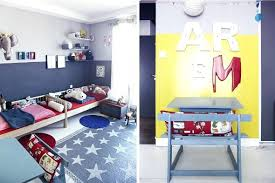 fly chambre fille lit fille fly fly chambre bebe chambre princesse fly chaios lit fly