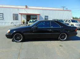 1994 mercedes s class mercedes s in washington for sale used cars on buysellsearch