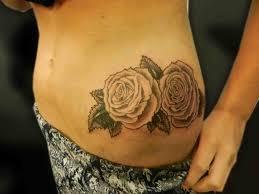 cover up u0027s secret ink tattoo