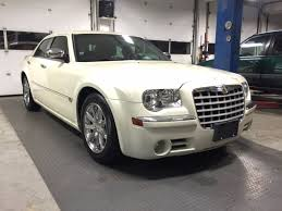 2006 chrysler 300 hemi hudson valley auto brokers