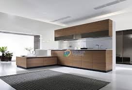 modern kitchen set with design photo 11557 murejib