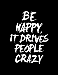 the 25 best happiness quotes ideas on pinterest happiness