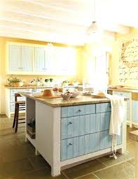 kitchen island trash bin kitchen island with trash bin blogdelfreelance com
