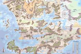 Lordran Map Http Static Giantbomb Com Uploads Original 9 90483 1428324