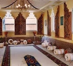 Arabian Home Decor 75 Best Arabian House Images On Pinterest Islamic Islamic