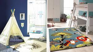 tapis pour chambre bébé comment choisir un tapis pour la chambre d enfant