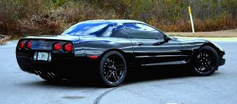 c5 corvette z06 wheels special pricing on black c6 z06 wheels for c5 owners miss