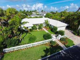 palm beach homes and condos for sale and rent