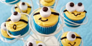 minions birthday party ideas minion birthday party ideas to celebrate the silly yellow critters