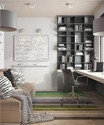 Beautiful Home Design Beautiful Modern Minimalist Loft With A View