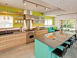 which color is best for kitchen according to vastu popular kitchen paint colors pictures ideas from hgtv hgtv