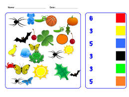 coloring pages printable stunning color games for kids free