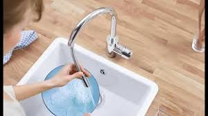 kitchen faucet daring hansgrohe kitchen faucet kitchen grohe
