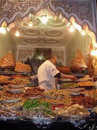 cuisine arabe cuisine marocaine language house