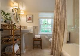 country style bathrooms ideas create country style bathroom island bathrooms dma homes