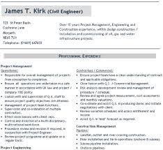sle network engineer resume survey engineering resume sales engineering lewesmr
