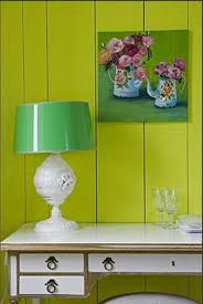 22 bright interior design and home decorating ideas with lemon
