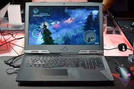 here u0027s how to create tesla like powerwall from used laptop